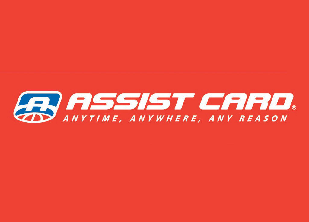 assistcard-red